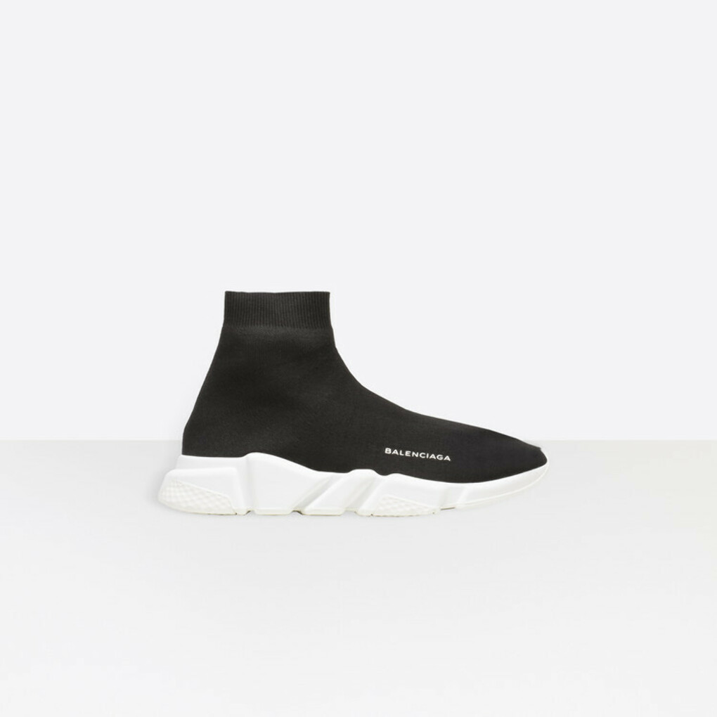 Balenciaga Speed Trainers