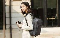 Рюкзак Xiaomi Urban Life Style