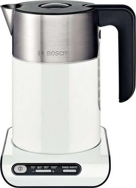 Электрочайник Bosch TWK 8611