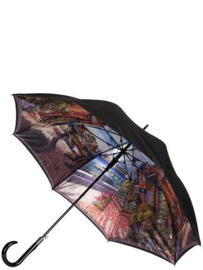 Зонт-трость ELEGANZZA T-06-0322D в интернет-магазине Shop.gretta.ru