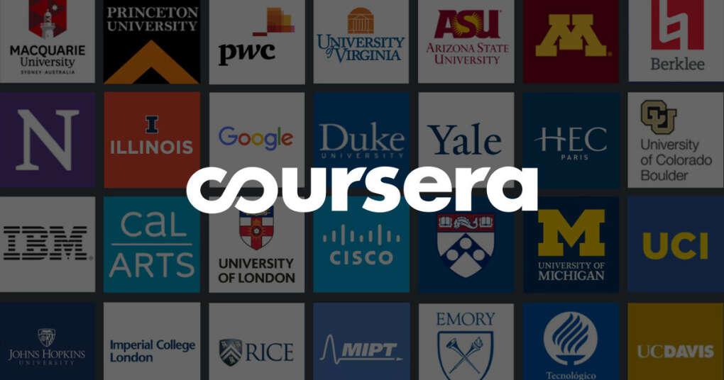 История изобретений и открытий — Вторая история человечества | Coursera