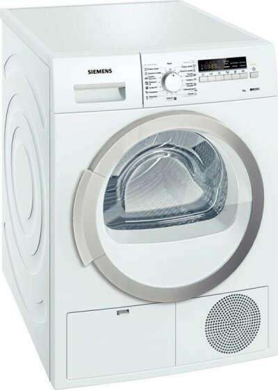 машина-сушилка