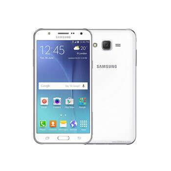Мечтаю о Samsung Galaxy J7)