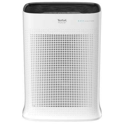 Воздухоочиститель Tefal Pure Air