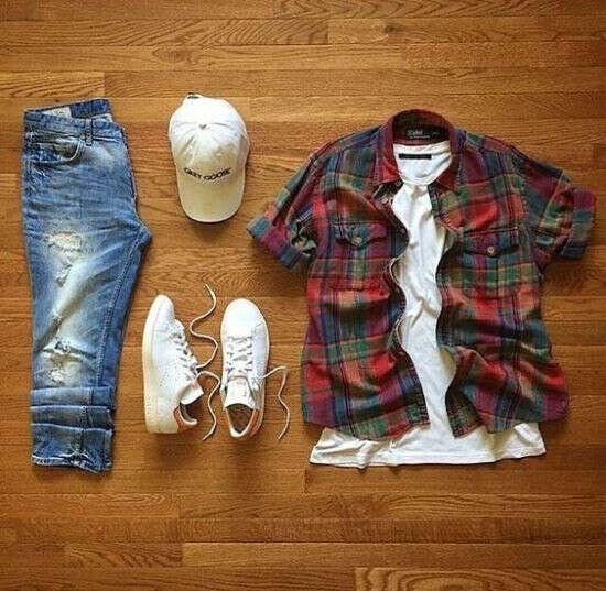 Футболки или Рубашки от House или Cropp