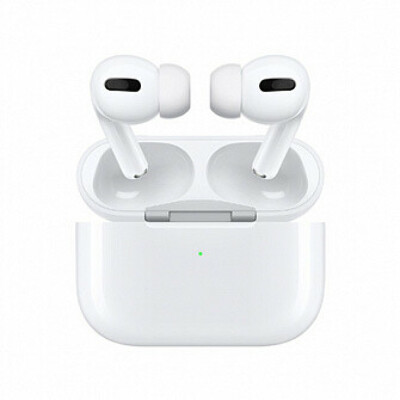 AirPods Pro или AirPods 2 wireless case