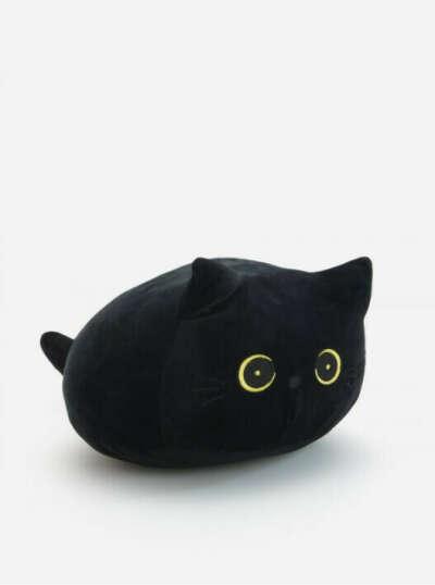 Котик для обнимашек