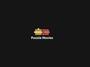 Puzzle movies неограниченный доступ
