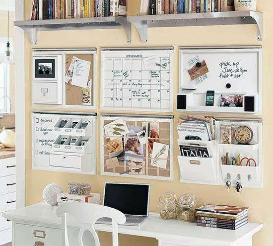Организовывать время грамотно