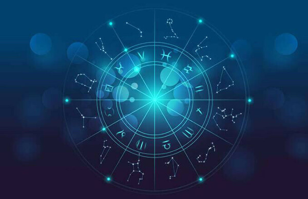 Консультация астролога/нумеролога