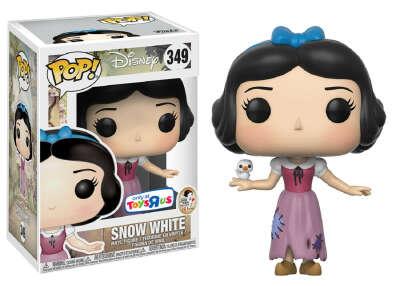 Funko Pop! Snow White