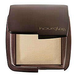 Sephora: Hourglass : Ambient Lighting Powder : luminizer-face-makeup