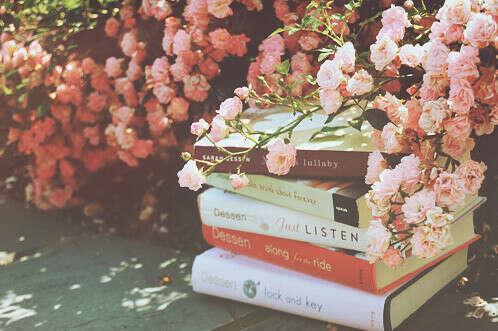 Прочитать 50 книг за год