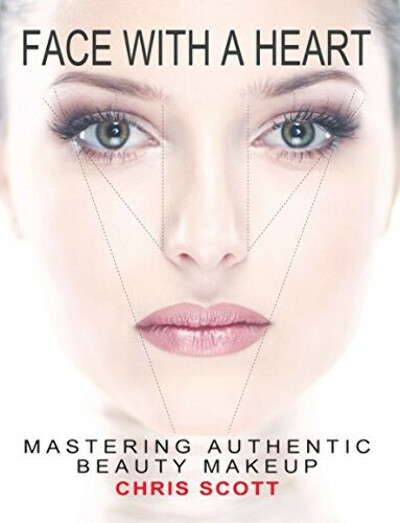 Face with a Heart: Mastering Authentic B- Buy Online in Singapore at Desertcart