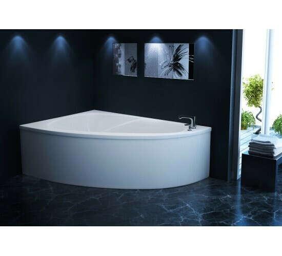 Ванна Astra-Form Тиора