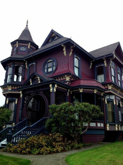 Хочу свой дом