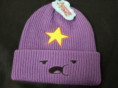 я хочу шапку принцессы пупырки