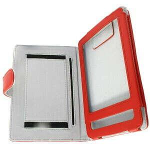 Обложка для электронной книги PocketBook Touch 2