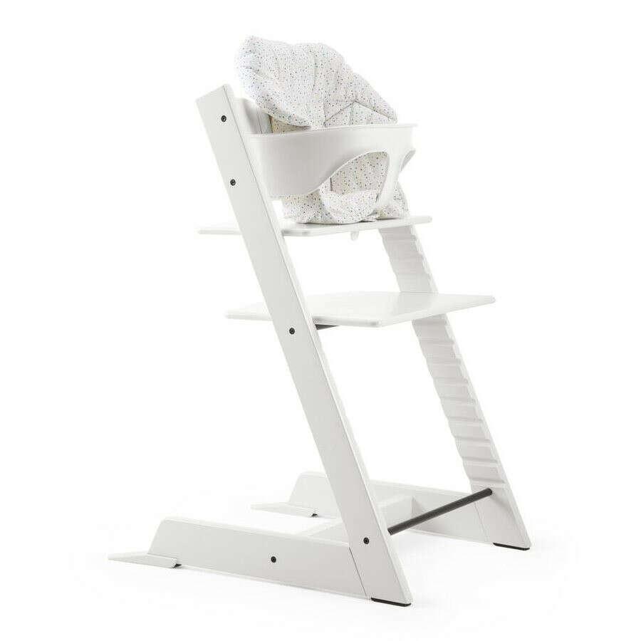 «Растущий стул»