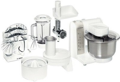 Кухонная машина Bosch MUM 4875