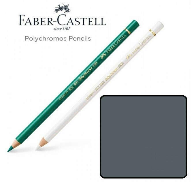 Карандаш Faber-Castell POLYCHROMOS № 235