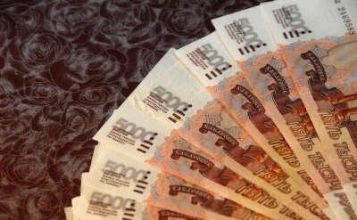 Получать больше 100 тыс руб в месяц