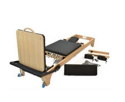 Buy Pilates Reformer   Pilatesequipment.fitness
