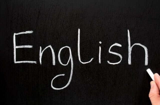 Выучить английский разговорный язык