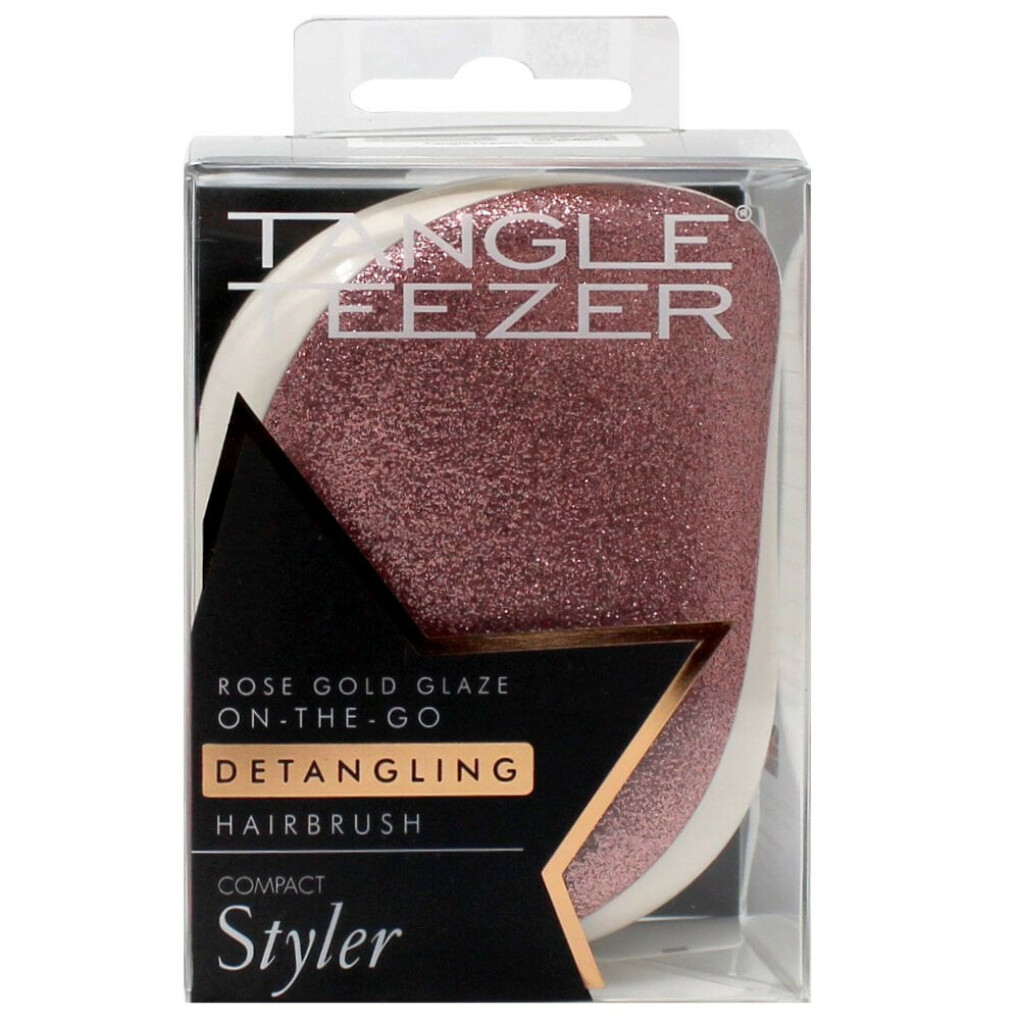 Tangle Teezer Original (Compact)