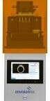 Micro Plus Advantage Perfactory®  для ювелирного производства заказать 3d принтер – Cybercom Ltd