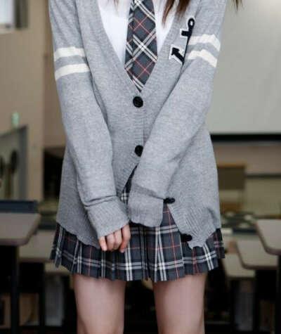 Хочу японскую школьную форму *^*