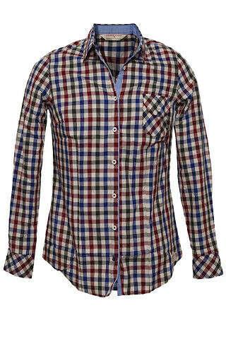CROSS Jeans ® Bluse