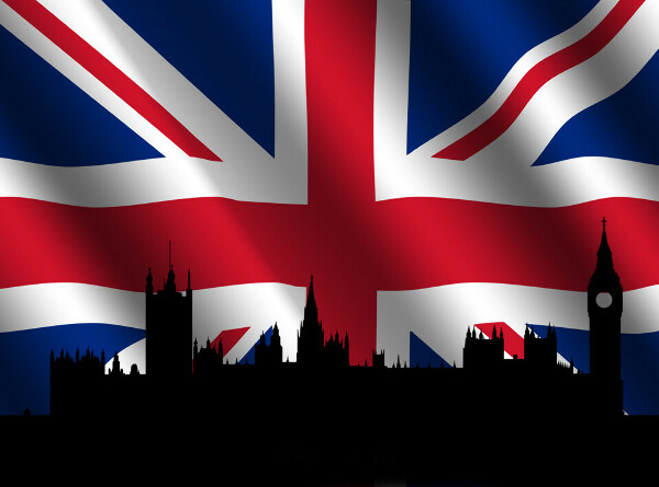 Выучить английский язык на уровне Intermediate