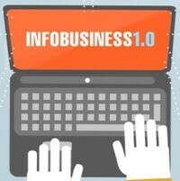 Инфобизнес 1.0 (курс)