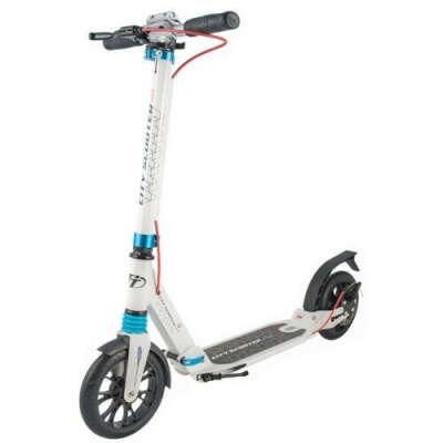 Городской самокат Tech Team City Scooter Disk Brake 2019