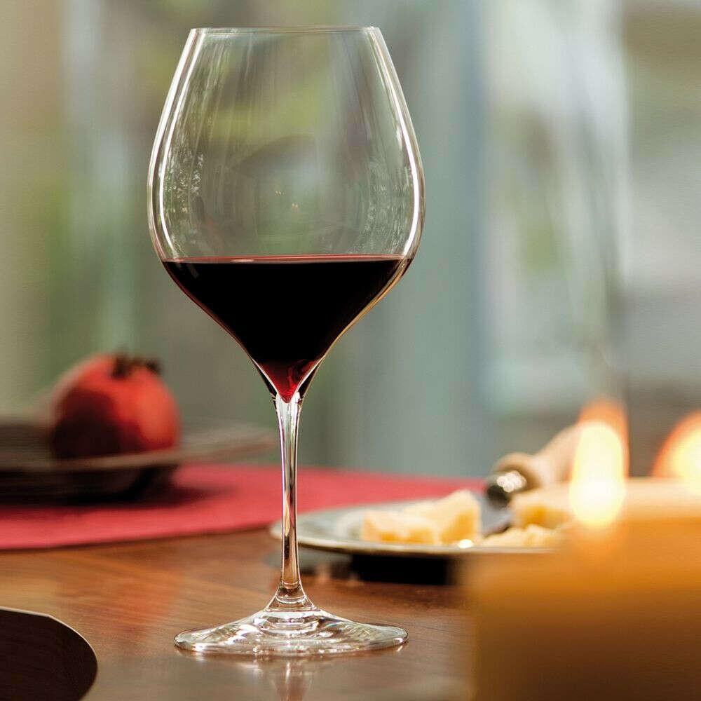 Красное сухое вино (Чили, Испания, ЮАР, Италия)
