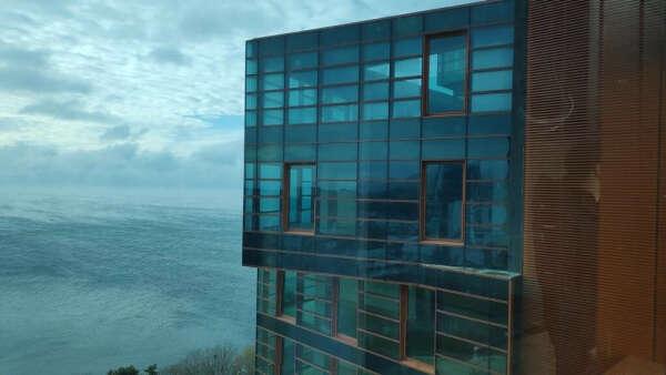 Дом или квартира на море