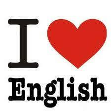 разговаривать на английском языке