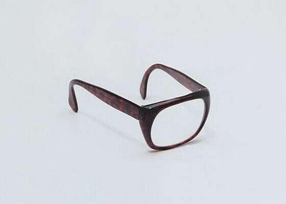 Салфет очки для очков