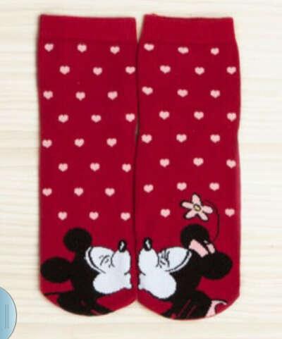 оригинальные теплые и не очень носочки из oysho, accessories или topshop