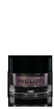 Inglot Cosmetics - Eyes - AMC Pure Pigment  Eye Shadow - 35