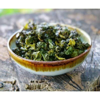 Улун (чай)