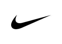 Подарочный сертификат в Nike Store