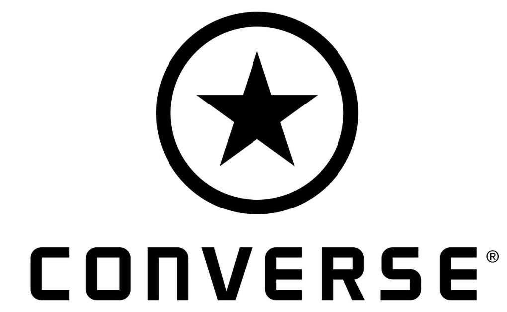 Подарочная карта Converse