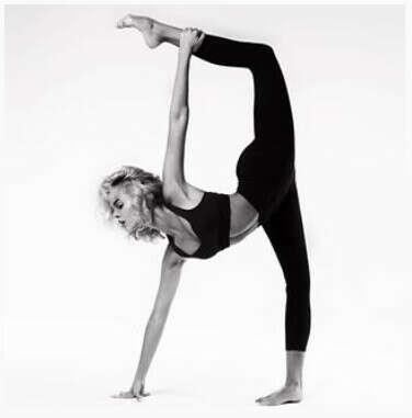"""Занятия """"Stretching"""""""