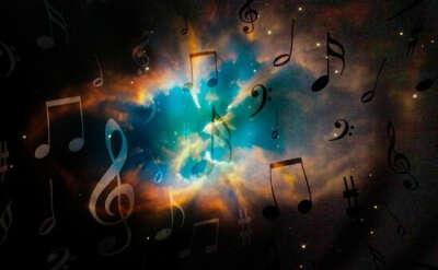 Подборка любимой музыки