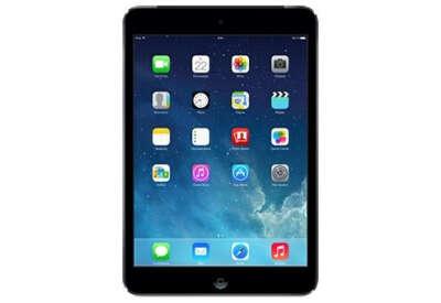Apple iPad mini с дисплеем Retina Wi-Fi + Cellular 32 ГБ