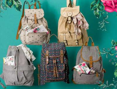 Рюкзак accessorize