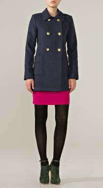 Я хочу кашемировое зимнее пальто!!