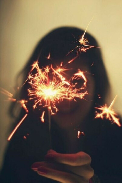 я хочу чудо на Новый год